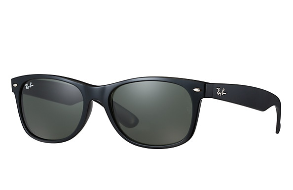 b5690f94ace Shop for Ray-ban sunglasses and eyewear in RI